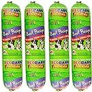 Redbarn Pet Products Food Roll