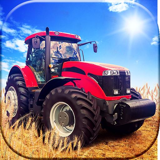 Farming PRO 2015 -