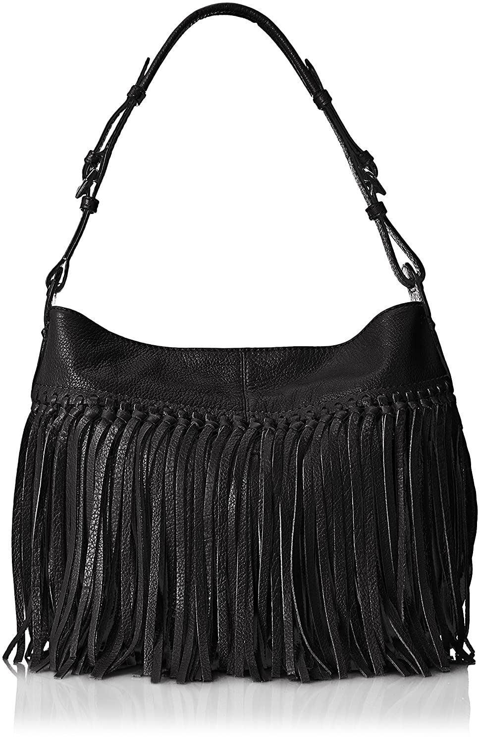 orYANY Josie Hobo Shoulder Bag