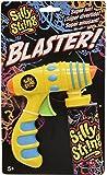 Toysmith Silly String Blaster Playset
