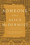 Someone: A Novel