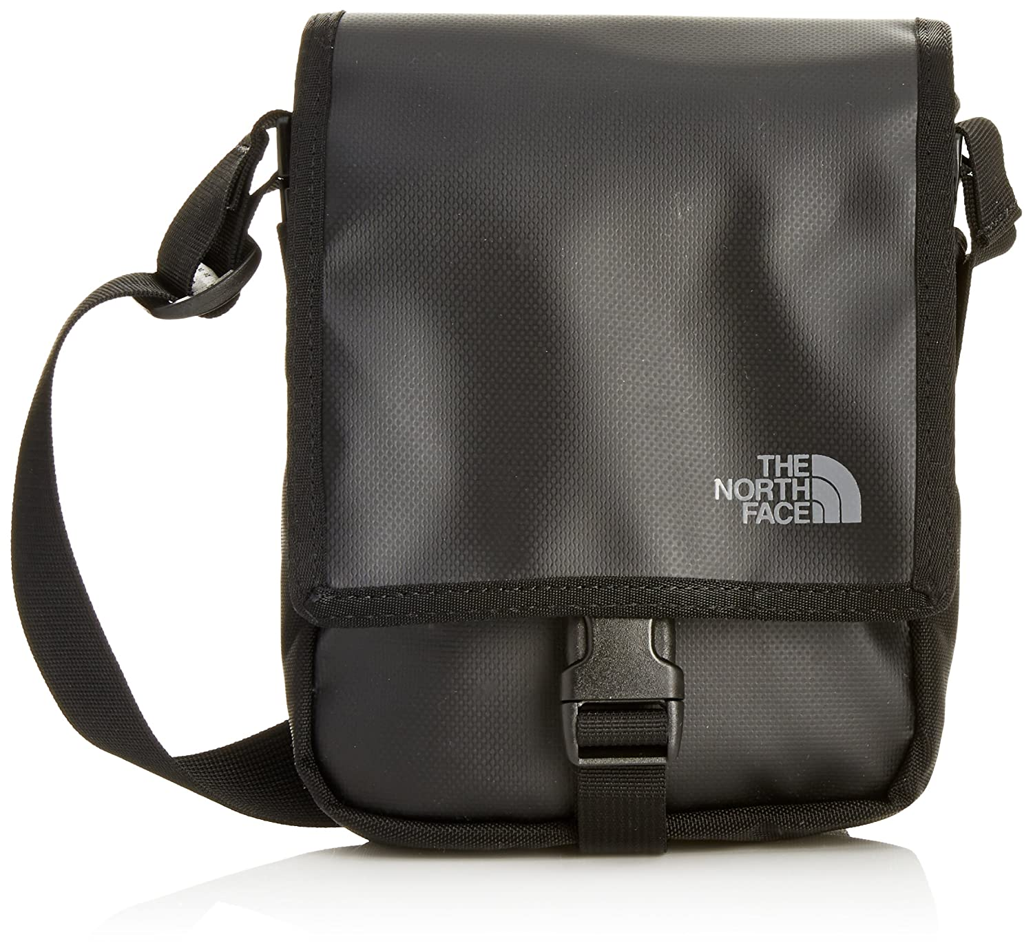 The North Face Equipment TNF Bolso Bardu, TNF Black T0AVAQJK3. OS