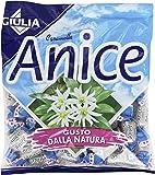 Fruitland Caramelle Anice - 12 pezzi da 300 g [3600 g]
