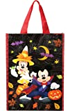 Disney Mickey & Friends Trick Or Treat Bag