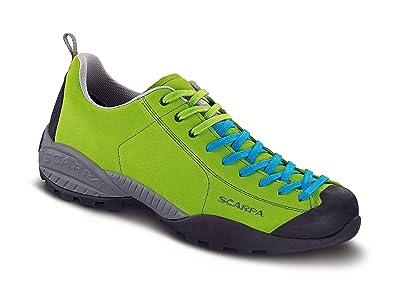 41 G Zapatillas Titanium Para Eu Shoe Trail Montaña Neutron Grasshopper M Hombre Correr Scarpa En Running 1lcFJK