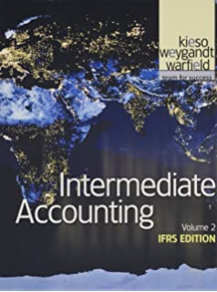 Intermediate accounting vol 1 ifrs edition donald e kieso intermediate accounting volume 2 ifrs edition fandeluxe Choice Image