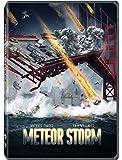 Meteor Storm [Import]