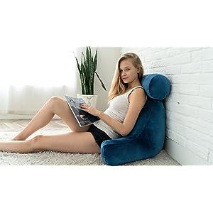 tv lounge sofa