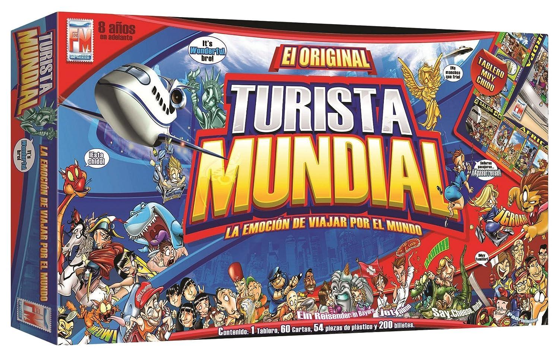 Mattel Uno Cartas Amazon Com Mx Juegos Y Juguetes