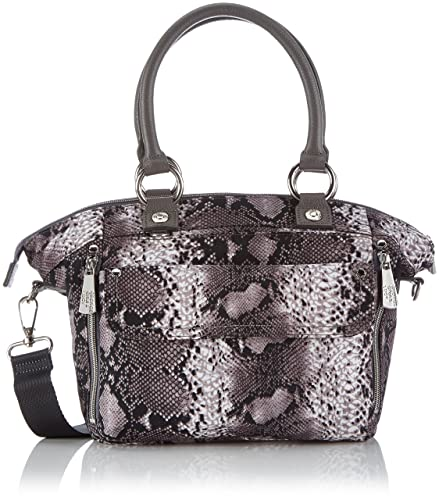 487c4a69e900 George Gina Lucy JenBrad  AMP  Women s Handbag 29 x 19 x 9 CM (W x H x D).  Be the ...