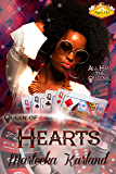 Queen of Hearts (The Player's Club Book 2)