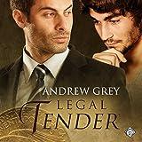 Legal Tender: Art Stories, Book 4