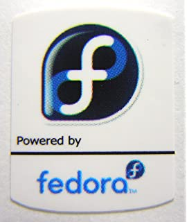 Others Fedora Stickers Designs