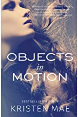 Objects in Motion (Conch Garden Book 2) Kindle Edition