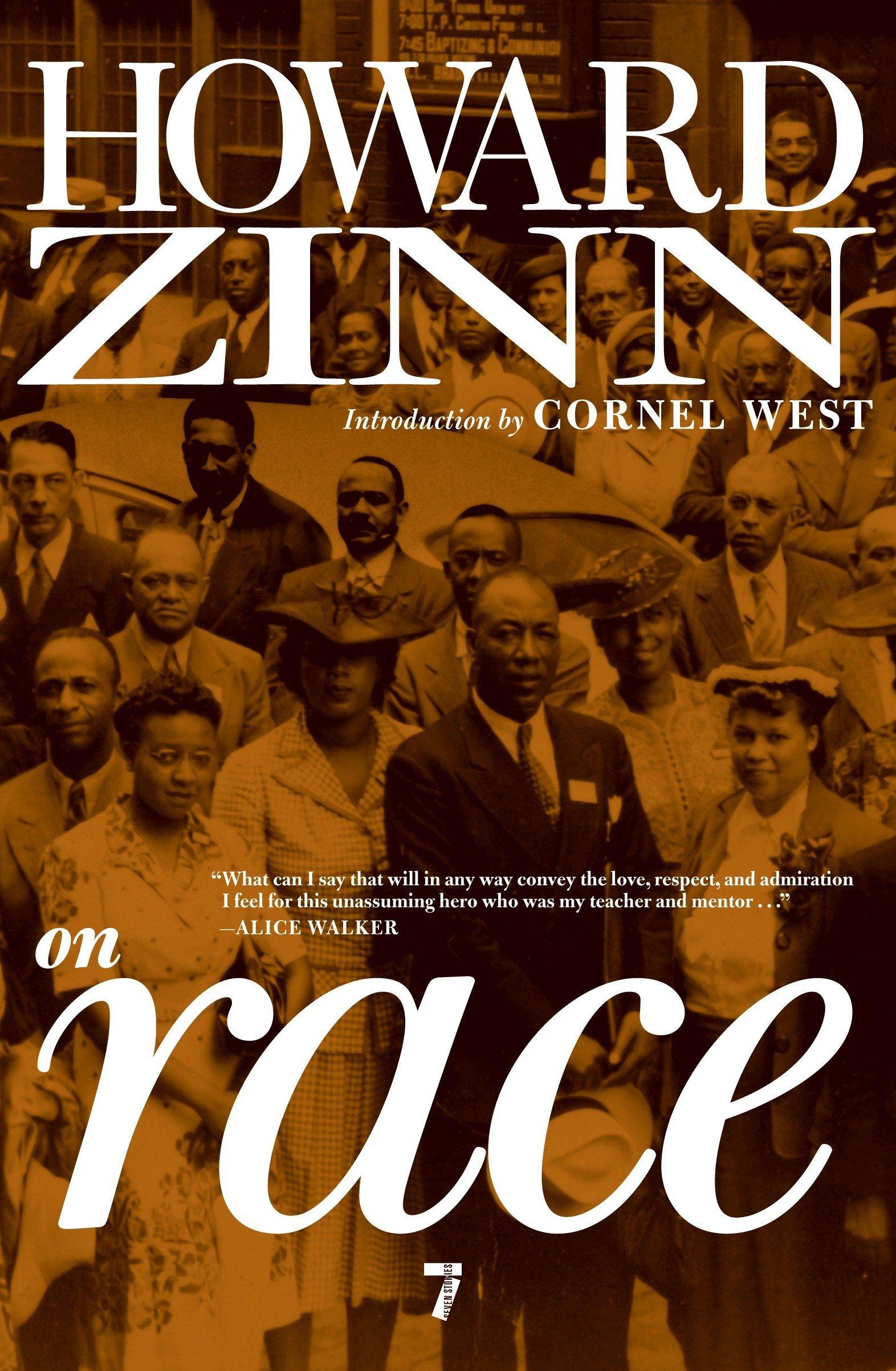 The zinn reader pdf free download by jeff kinney