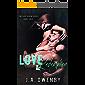 Love & Redemption (The Love & Ruin Series Book 3)