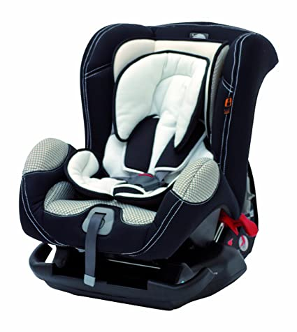 Marvelous Bellelli Leonardo Child Car Seat Amazon Co Uk Baby Gmtry Best Dining Table And Chair Ideas Images Gmtryco