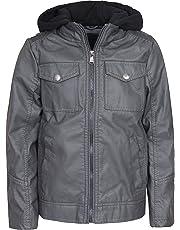 74531198b Boys' Jackets & Coats   Amazon.com.au