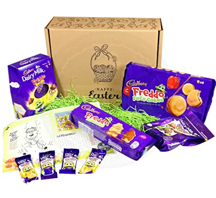 Freddo face easter collection gift box cadbury freddo faces egg freddo face easter collection gift box cadbury freddo faces egg freddo biscuits cakes negle Choice Image