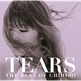 TEARS~THE BEST OF CHIHIRO~