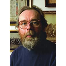 Mark H. Dunkelman
