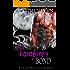 The Vampire's Bond (Fatal Allure Book 5)