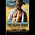 The Cowboy's Secret (Cowboys After Dark Book 3)