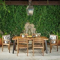 Amazon Com Christopher Knight Home Patio Furniture