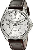 Hamilton Men's Watch H64611555