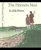 The Hornet's Nest (Sally Watson Family Tree Series)