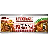Litoral - Callos Madrileña 380 g
