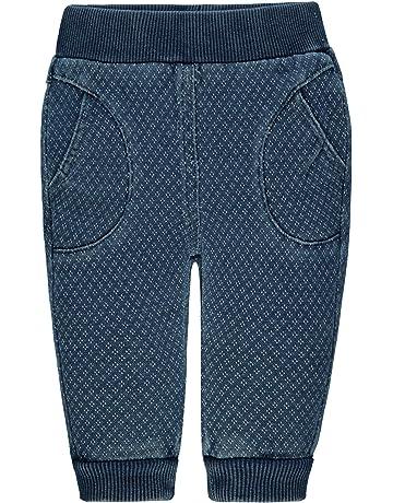 Kanz, Pantalones para Niñas