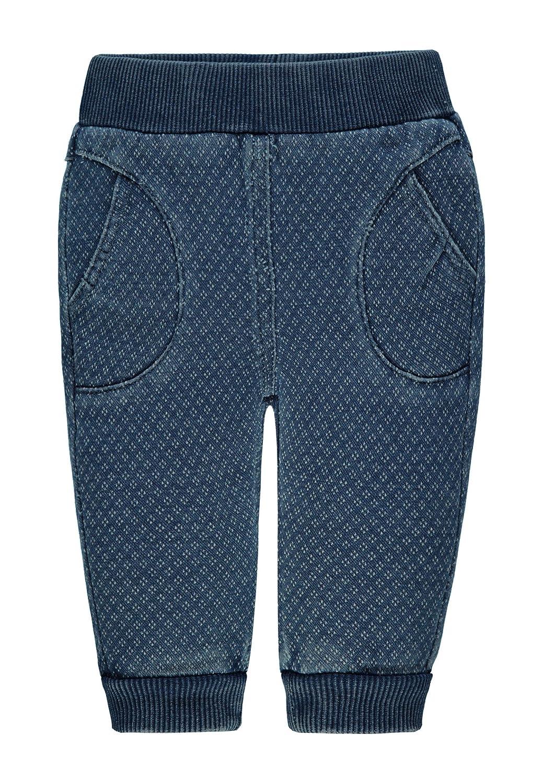 Kanz, Pantalones para Niñ as Pantalones para Niñas 1832004