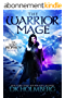 The Warrior Mage (The Lost Prophecy Book 2) (English Edition)