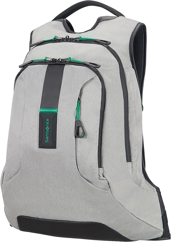 Samsonite Paradiver Light Backpack L
