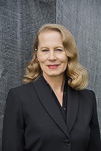 Karen S. Yeiser