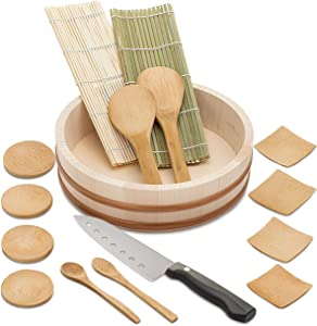 Elvoki-Bamboo-Sushi-Making-Kit