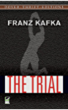 The Trial (Dover Thrift Editions)
