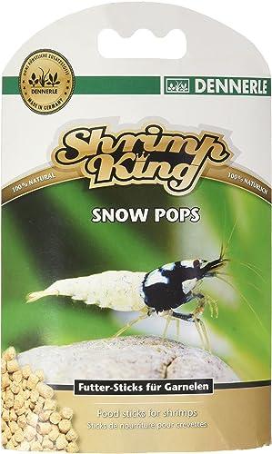 Shrimp-King-Snow-Pops