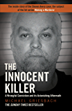 The Innocent Killer (English Edition)