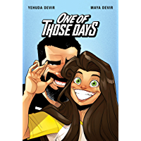 One of Those Days book cover