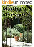 Martha's Vineyard: A Greek mystery.