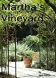 Martha's Vineyard: A Greek mystery.