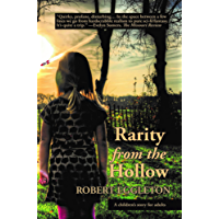 Rarity from the Hollow (Lacy Dawn Adventure, 1)