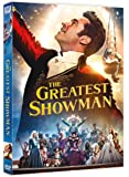 Dvd - Greatest Showman (The) (1 DVD)