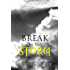 Break in the Storm (WeHo Book 2) (English Edition)