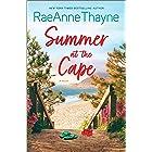 Summer at the Cape: A Novel