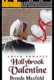 Hollybrook Valentine