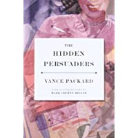 Hidden Persuaders, The