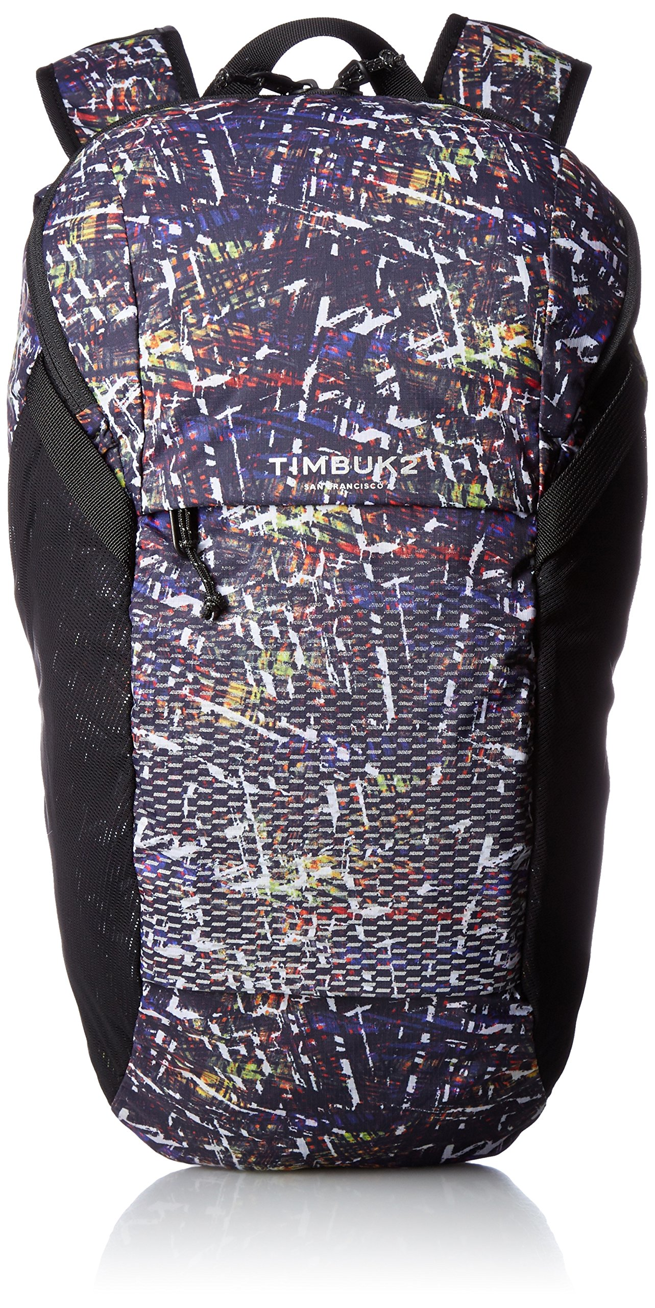 Timbuk2 Rapid Pack, Scatter, One Size by Timbuk2
